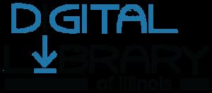 Digital Library of Illinois
